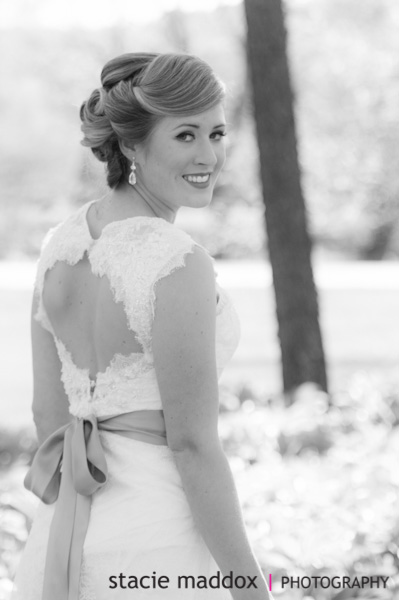 Kerry Armstrong - Vermont Formal Hair Design